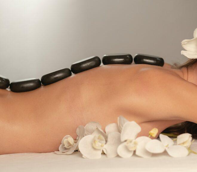 Hot Stone Massage – Eine Wohltat für die Seele