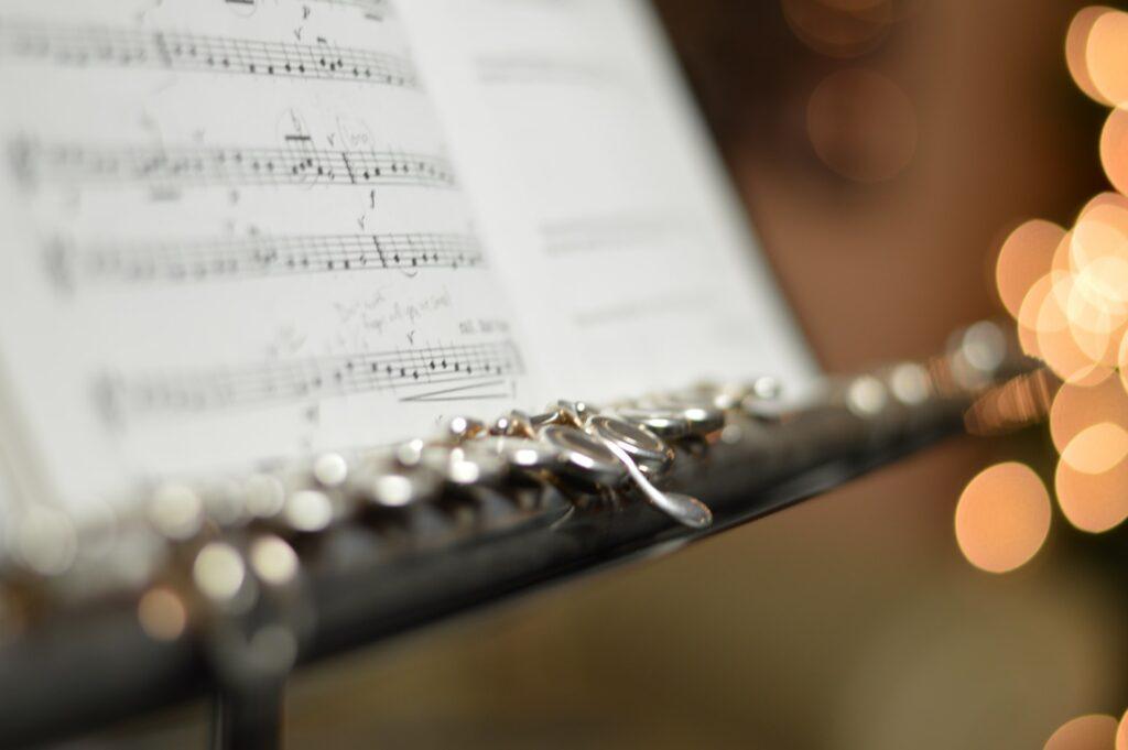Musik Therapie